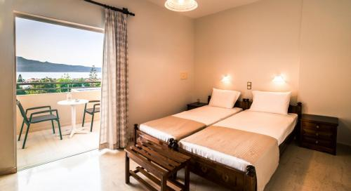 Bedroom-apartment-4.1