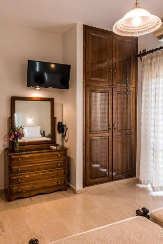 Bedroom-apartment-4.2