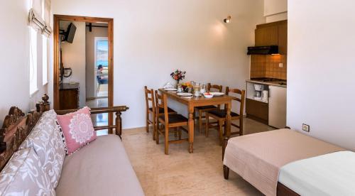 Bedroom-apartment-4.3