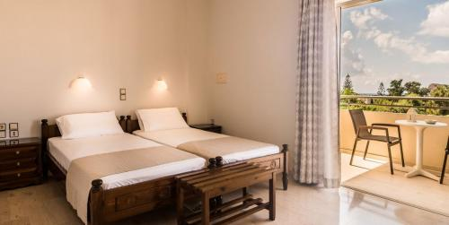 Bedroom-apartment-2.1