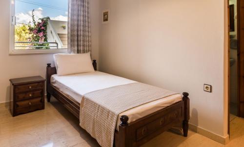 Bedroom-apartment-2.3