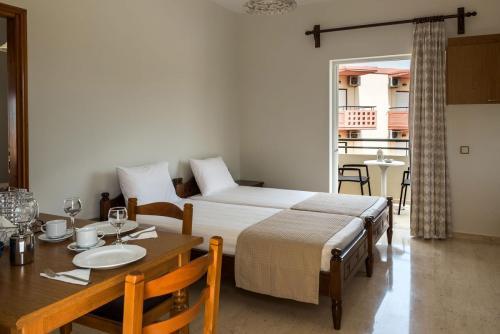 Bedroom-apartment-3.1