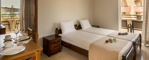 Bedroom-apartment-3.2