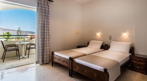 Bedroom-apartment-3.6