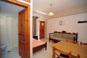 inside-apartment-1