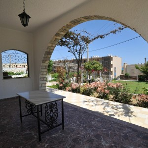 Villa Merabello 2