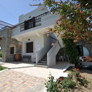 Villa Merabello 3