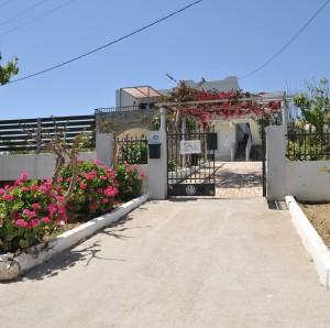 Villa Merabello Photos